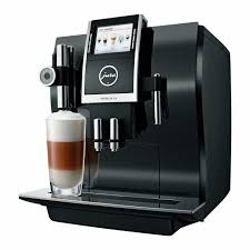 service coffee maker bandung